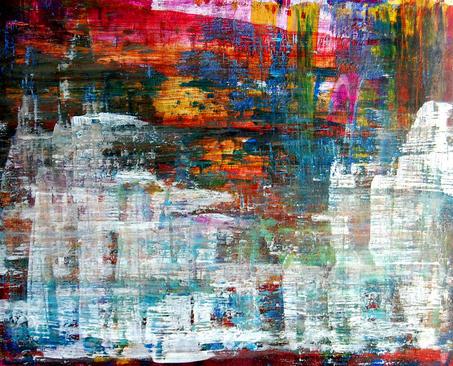 Painting 9.jpg
