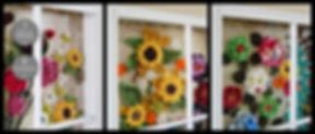 147 triptych process4.jpg