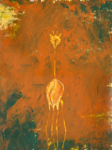 Giraffe_sm.jpg
