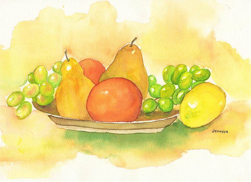 W Bowl of Fruit_sm.jpg