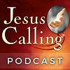 Podcast - Jesus Calling.jpg
