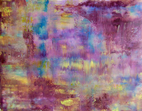Painting 7.jpg