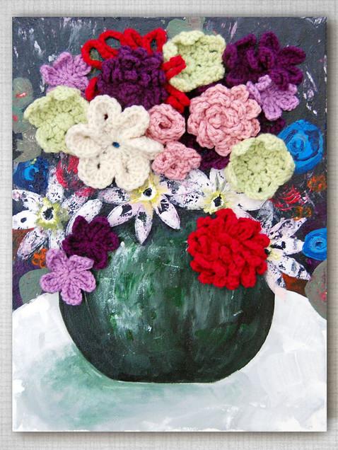 153 green flower pot.jpg