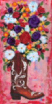 110 Flowers in Boot_sm.jpg