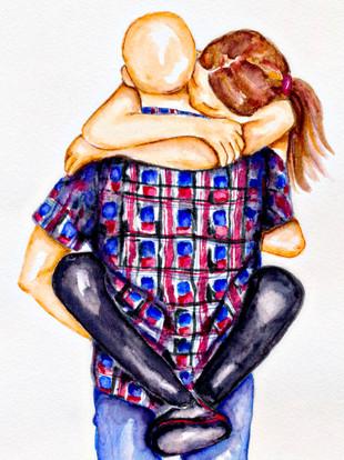 Best Hug_5.jpg