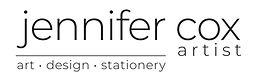 jennifer cox artist logo type_c.jpg