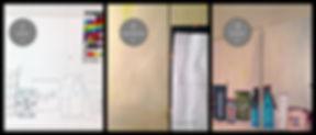 147 triptych process.jpg