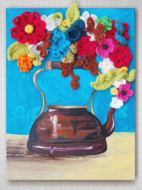 155 Tea Kettle pic 1b.jpg
