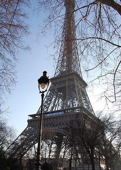 Eiffel Tower original.jpg