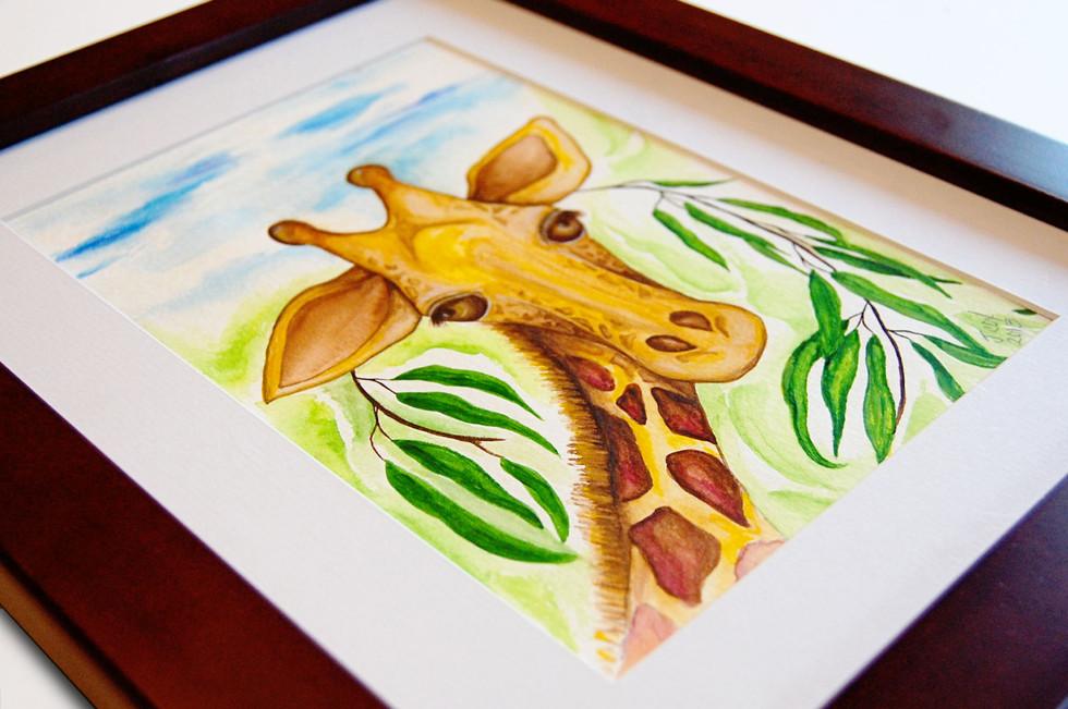 giraffe pic.jpg