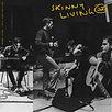 Music - Skinny Living New Familiar.jpg