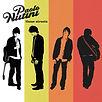 Music - Paolo Nutini.jpg