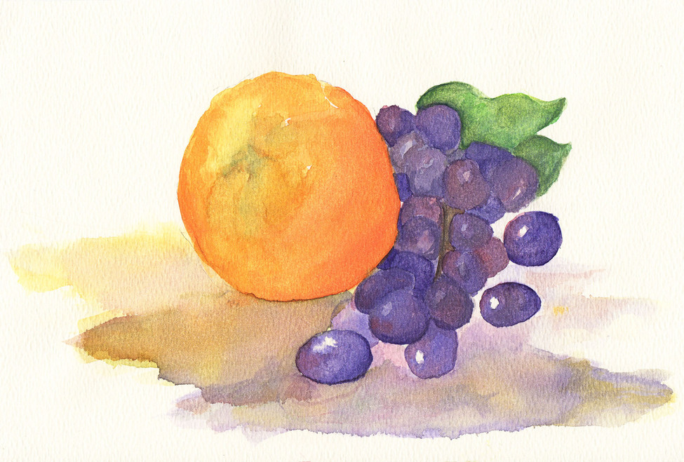 W Orange n Grapes_sm.jpg