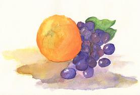 W Orange n Grapes_sm.jpg