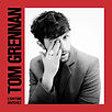 Music - Tom Grennan.jpg