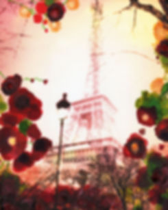 82 Eiffel Tower Rose 8x10.jpg