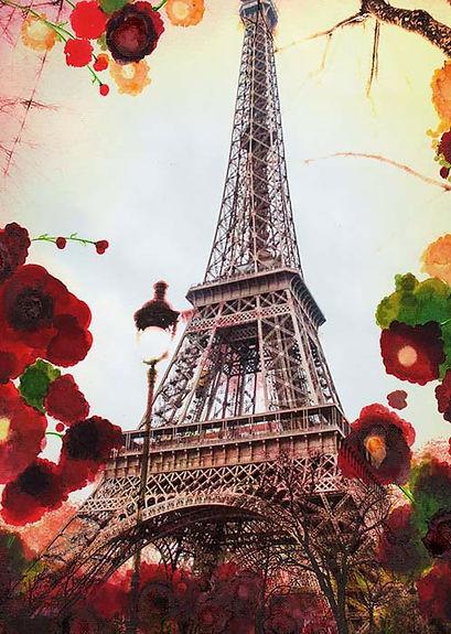 Eiffel Tower edited.jpg