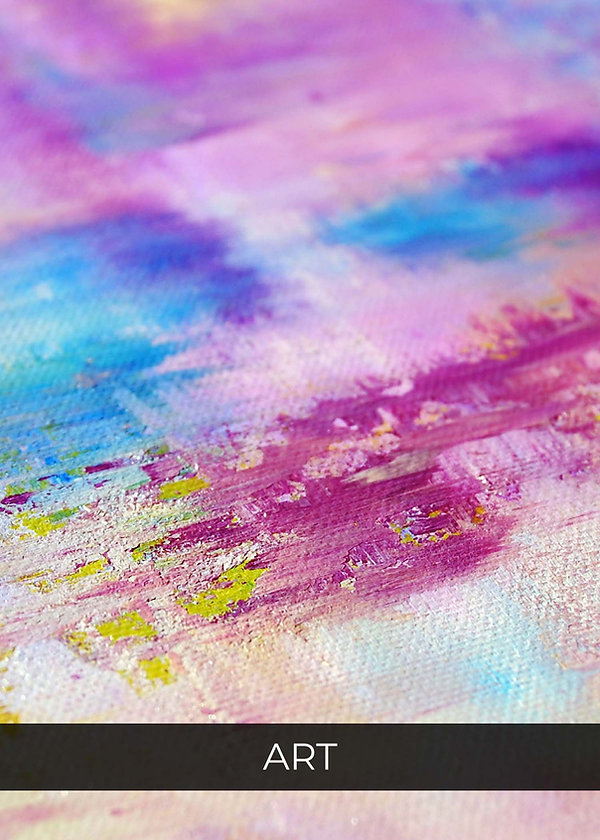2021 Website Cover Image_ART.jpg