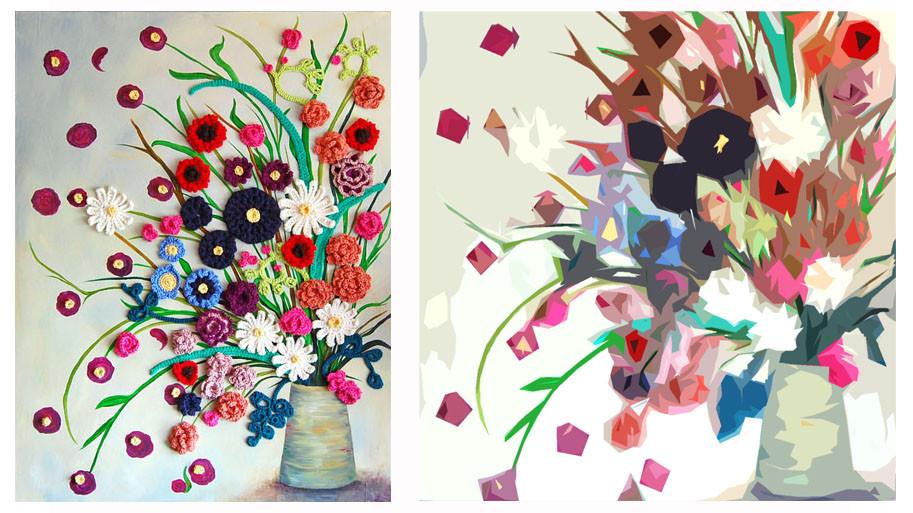 Flower Pot 2.jpg