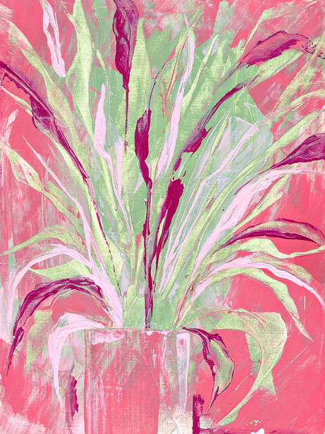 Plant Study 0008sm.jpg