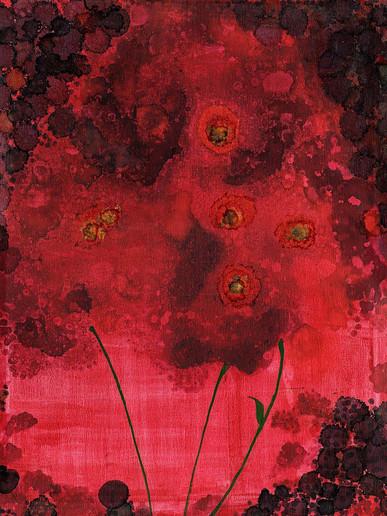 63 red blooms.jpg