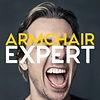 Podcast - Armchair Expert.jpg