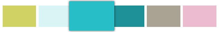 aegean aqua palette.jpg
