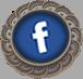 facebook_icon_brooch