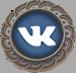 vkontakte_icon_brooch