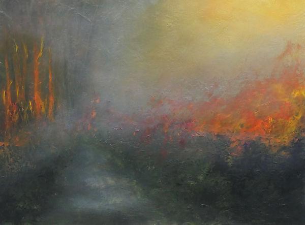 Elementa fire 1.jpg