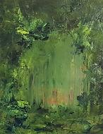 forest deep (2).jpg