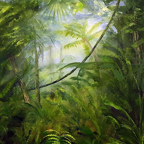 spirit of the rainforest.jpg