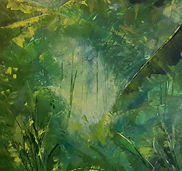 rainforest study 3 (2).jpg