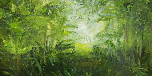 This Fragile Eden - Adele Gibson.jpg