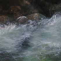 Adele Gibson - Beware the Sirens.jpg