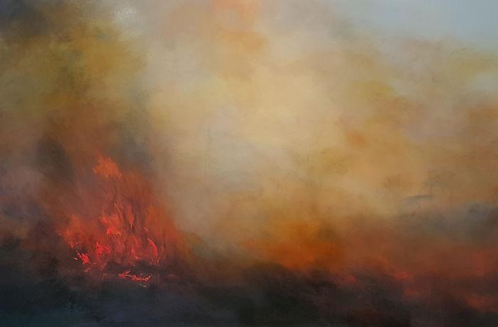 Pyromaniac II.jpg