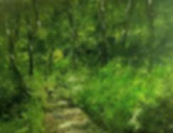 path through the far woods.jpg