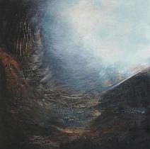 Adele Gibson - Underworld.jpg