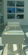 exhibition north gallery.jpg