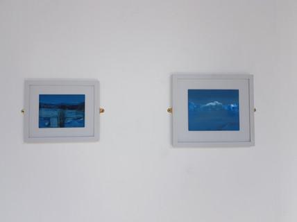 north gallery 1.jpg