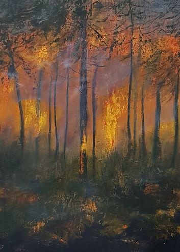 Pyromaniac.jpg