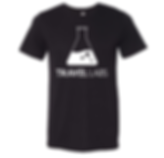Travel Labs_T-Shirt_Final_4.27.18_2.png