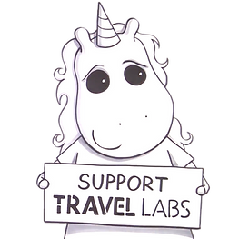 supportTravelLabsClearSquare.png