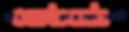 Carloads Logotype-08.png