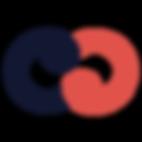 Carloads - Logo-09.png