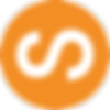 2019 iSky symbol_APP iSky.png