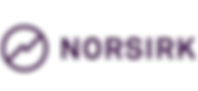 norsirk-logo.png