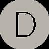 Datasenter.png