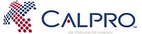 calpro_logo.png