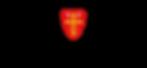 Den_norske_kirke-01.png
